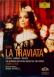 VERDI - Levine - La traviata, opéra en trois actes mise en scène de Franco Zeffirelli