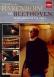The Complete Piano Sonatas Vol.3 Live from Berlin