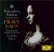 SCHOENBERG - Hahn - Concerto pour violon op.36