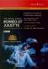 GOUNOD - Mackerras - Roméo et Juliette