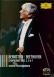 BEETHOVEN - Bernstein - Symphonie n°2 op.36