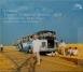 HAENDEL - Antonini - Douze concerti grossi op.6 HWV.319-330