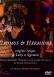 LULLY - Dumestre - Cadmus et Hermione