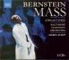 BERNSTEIN - Alsop - Mass