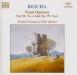 REICHA - Michael Thompso - Quintette à vents n°4 op.88 n°4