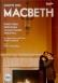 VERDI - Currentzis - Macbeth, opéra en quatre actes (version italienne)