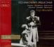 TCHAIKOVSKY - Juraitis - La Dame de Pique op.68