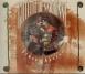 AUDRAN - Tellier - La Mascotte: extraits