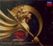 HAENDEL - Petrou - Alessandro, opéra en 3 actes HWV.21