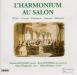 L'harmonium au salon