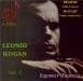 Leonid Kogan vol.1