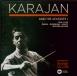 Herbert von Karajan and his soloists vol.1