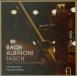 Bach, Albinoni, Fasch Suites, Concertos, Overtures