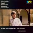 FAURE - Hickox - Requiem pour voix, orgue et orchestre en ré mineur op.4