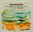 Complete Works for Piano Four Hands