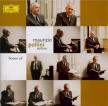 CHOPIN - Pollini - Concerto pour piano et orchestre n°1 en mi mineur op