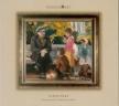 STRAVINSKY - Fedoseyev - Le sacre du printemps, ballet pour orchestre