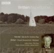 HAENDEL - Britten - Ode for St. Cecilia's Day HWV.76