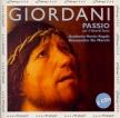 GIORDANI - De Marchi - Passio per il Venerdi Santo