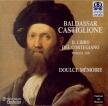 Il Libro del cortegiano Baldassar Castiglione, Venezia (1528)