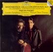 CHOSTAKOVITCH - Maisky - Concerto pour violoncelle n°1 op.107