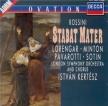ROSSINI - Kertesz - Stabat Mater