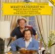 MOZART - Perlman - Concerto pour violon et orchestre n°1 en si bémol maj