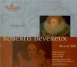 DONIZETTI - Mackerras - Roberto Devereux