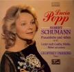 SCHUMANN - Popp - Frauenliebe und -Leben (L'amour et la vie d'une femme)
