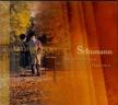 SCHUMANN - Rubinstein - Kreisleriana, pour piano op.16 (Vol.52) Vol.52