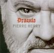 HENRY - Dracula