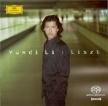 LISZT - Yundi - Sonate en si mineur, pour piano S.178