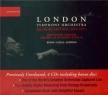 London Symphony Orchestra : Salzburg Festival 1973-1977