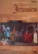 VERDI - Plasson - Jérusalem, opéra en quatre actes (version originale en