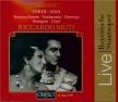 VERDI - Muti - Aida, opéra en quatre actes (live München, 22 - 3 - 1979) live München, 22 - 3 - 1979