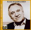 MAHLER - Kondrashin - Symphonie n°7 'Chant de la nuit'