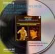 DEBUSSY - Haitink - Prélude à l'après-midi d'un faune, pour orchestre L Remasterisé 96 KHZ - 24