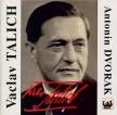 DVORAK - Talich - Symphonie n°7 en ré mineur op.70 B.141