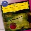 MAHLER - Jochum - Das Lied von der Erde (Le chant de la terre), pour tén