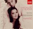 MASSENET - Pappano - Manon
