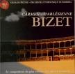 BIZET - Prêtre - Symphonie pour orchestre en ut majeur (1855) WD.33