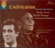 MEYERBEER - Perisson - L'africaine (Live San Francisco 3 - 11 - 1973) Live San Francisco 3 - 11 - 1973