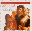 L'opera buffa napoletana