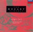 Mozart almanach 1791 / vol.20