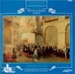 Pièces pour orgue et Noëls (Coproduction de France-Musique)