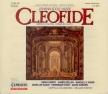 HASSE - Christie - Cleofide