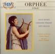 GLUCK - Tomasi - Orphée et Eurydice (version française) version abrégée