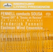 SOUSA - Fennell - Marches