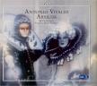 VIVALDI - Sardelli - Arsilda, regina di Ponto, opéra en 3 actes RV.700