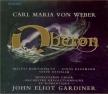 WEBER - Gardiner - Oberon
